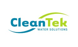 Cleantek Screens