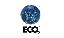 ECO2 aeration