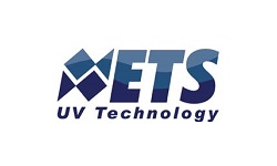 ETS UV Technology