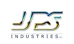 jps industries